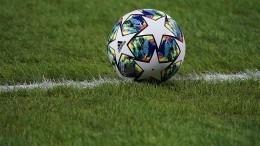 Глушаков, Кержаков иТарасов. Чего футболисты добиваются отбывшихжен?