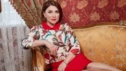Роза Сябитова рассказала осексуальности женщин за50