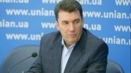 Украина разработала пять сценариев реинтеграции Донбасса