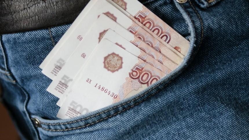 Сколько платят своим «бывшим» фигуранты громких звездных разводов