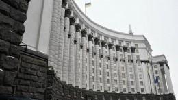 Украина озвучила вопросы для саммита «нормандской четверки» вПариже