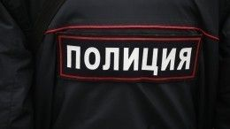 Силовики нагрянули собысками вФонд капитального ремонта Петербурга