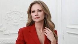 Мария Миронова ответила навопросы осуррогатной матери сына