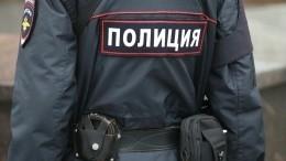Девушка, умершая вотделе полиции Оренбурга, была задержана заизбиение сожителя