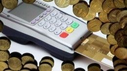 Эксперт пояснил, как распознать новый способ мошенничества сбанковскими картами