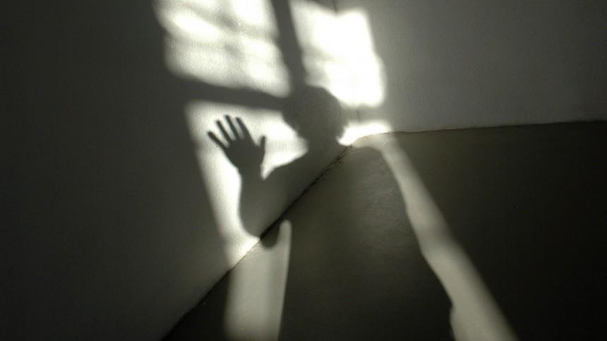 Сыктывкарский педофил, изнасиловавший девочку прямо вшколе, засветился навидео