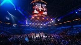 «Нокаут— это самое легкое»: боксер Денис Лебедев опроигрыше Кокляева