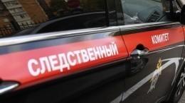 Стали известны подробности убийства экс-мэра Киселевска