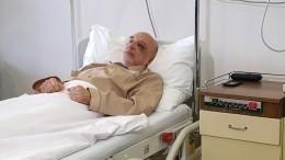 Нападение нароссийского дипломата вКосово недолжно остаться безнаказанным— Небензя