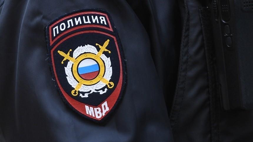 Стала известна личность нападавшего, застреленного экс-мэром Киселевска