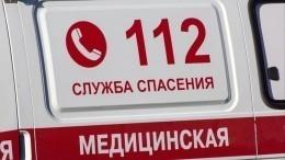 Один человек погиб врезультате пожара впромзоне Кемерово