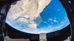Ученые зафиксировали рекордное уменьшение озоновой дыры