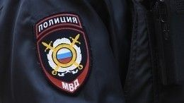 Найден автомобиль предполагаемого убийцы начальника Центра «Э» Ингушетии