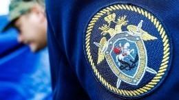 ВСКрассказали опрогрессе враскрытии убийства главы ингушского центра «Э»