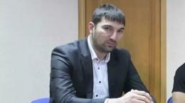 Убитого ингушского борца сэкстремизмом иего брата похоронят 4ноября вИнгушетии