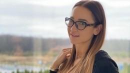 Ольга Бузова получила леща отростовских зрителей— видео