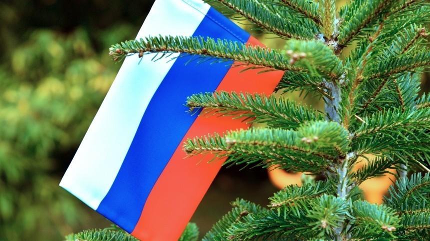 Черногория, Албания, Норвегия иУкраина вслед заЕСпродлили антироссийские санкции