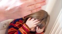 Стали известны подробности жестокого избиения голодного малыша наКамчатке