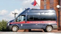 Осужденный рецидивист сбежал изколонии вБашкирии