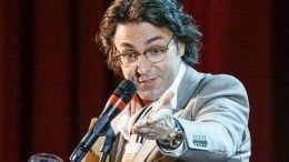Малахов признался, кто получил самый большой гонорар заучастие вего шоу