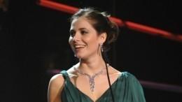 Юлия Снигирь ругательствами ответила напоздравления после свадьбы сЦыгановым