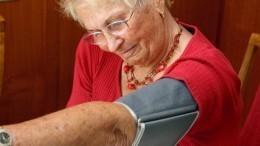 Счет наминуты: Как распознать инсульт ичто делать вовремя него