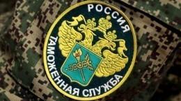 Дело антикваров: Начальника Шкиперского поста отправили под домашний арест