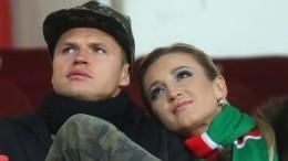 «Закилометр веет битой бабой»: Миро отом, зачем Тарасов поднимал руку наБузову