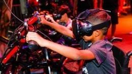ВКитае несовершеннолетним геймерам запретили играть поночам