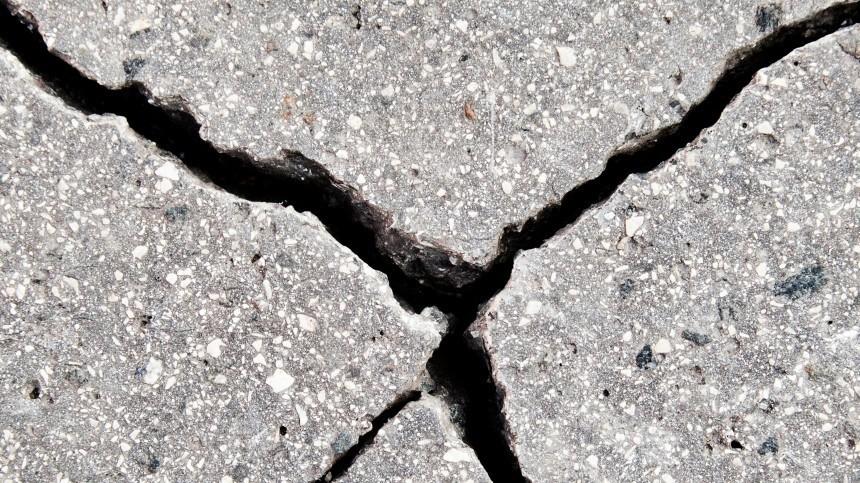 Более 120 человек пострадали врезультате иранского землетрясения