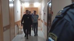 Боевики ИГ* изЯрославля получили от9 до15 лет лишения свободы— видео