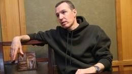 Известна причина ухудшения состояния здоровья Игоря Верника