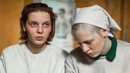 Вчисло претендентов на«Золотой глобус» впервые попали шесть российских фильмов