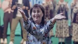 Основательница татарской лиги КВН погибла вогненном ДТП