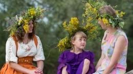 Что можно инельзя делать 10ноября вдень Параскевы-Пятницы, Бабьей заступницы