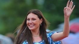 «Неужинаю»: Наталья Бочкарева раскрыла секреты красоты истройности