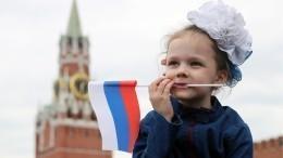 РПЦ предложила способ увеличения населения России