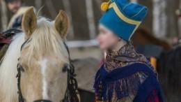 Отец убитой историком Соколовой девушки: «Настя онем ничего плохого никогда неговорила»