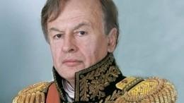 Видео: доцента СПбГУ Олега Соколова вылавливают изводы