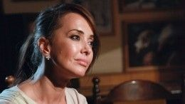 Отец Жанны Фриске заявил, что скандальный долг погасил «известный артист»