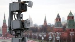 В2020-м вырастет стоимость сотовой связи вРоссии— предсказание аналитиков