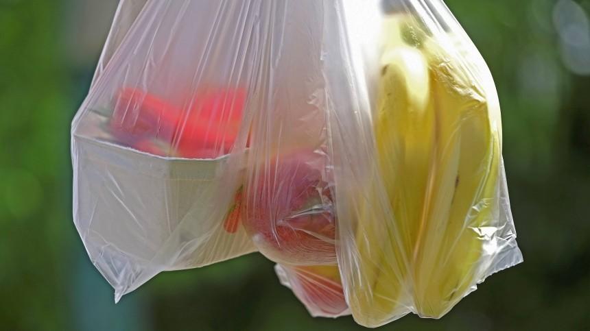 Лайфхак: как легко развязывать узлы напакетах