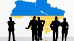 Вопрос опродаже земли наУкраине иностранцам будет решаться нареферендуме