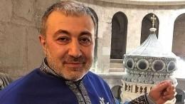 Адвокат родственников Хачатурян считает, что подруги подстрекали сестер кубийству отца