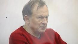 Брат последней жены доцента СПбГУ Соколова рассказал опрошлом историка