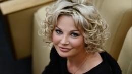 Суд признал незаконным договор дарения квартиры Марии Максаковой вМоскве