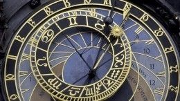 Три знака зодиака, которым несуждено встретить свою любовь вюности