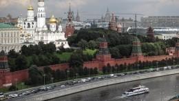 Синоптики пообещали зимнее «бабье лето» вЦентральной России