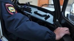 «Охранник пропустил его»: свидетельница рассказала острельбе вколледже Благовещенска