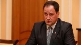 Полиция Псковской области изучает скандальный ролик сглавой Печерского района